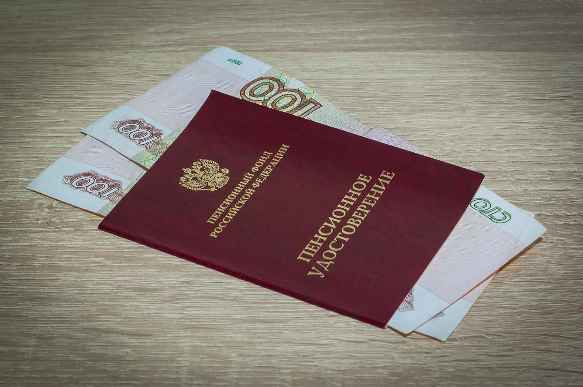 Кассиры организации «Ветеран» пройдут проверку полиграфом