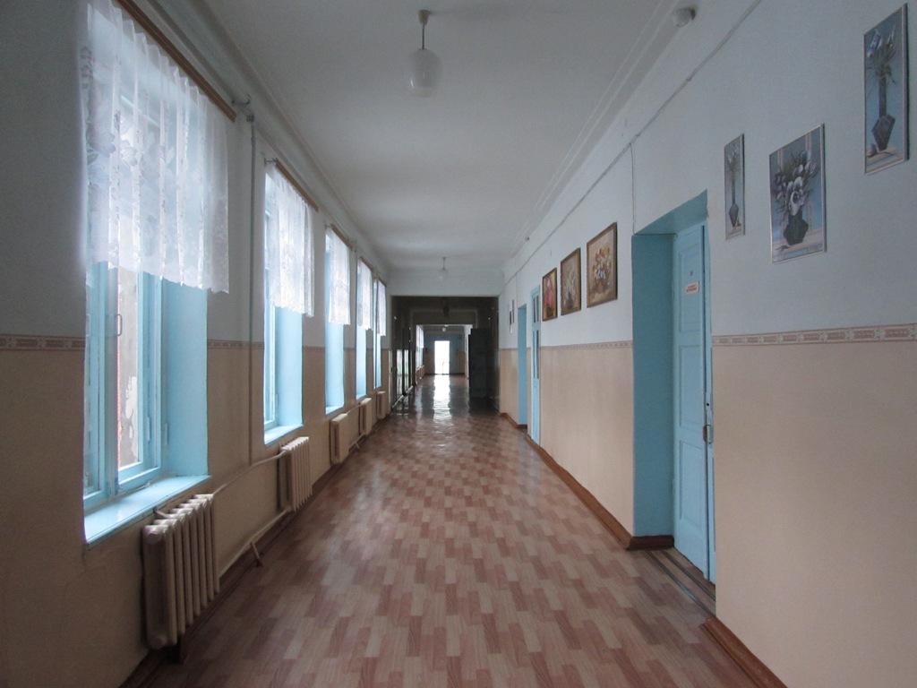 В Перми в школе повесился подросток