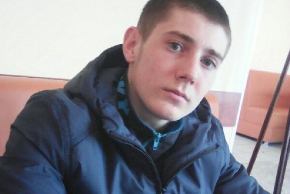 В Чекарбульской части в Челябинске пропал второй солдат. Совпадение?
