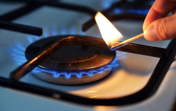 В Перми семья с маленьким ребенком отравилась угарным газом