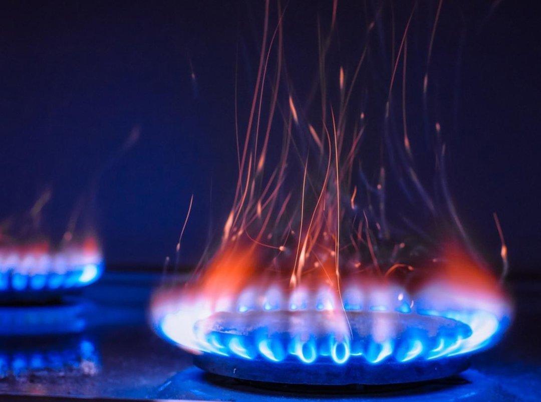 В Полазане взорвался газ в квартире