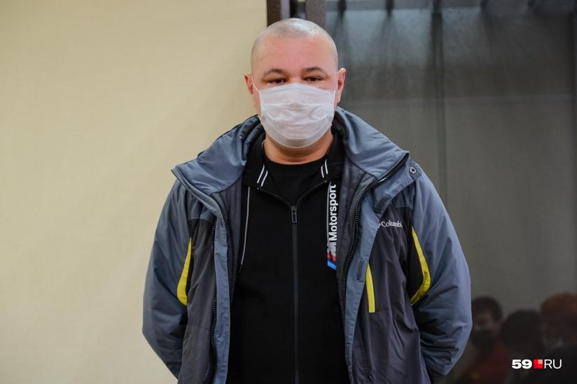 Прокурор по делу экс-чиновника Ситдикова изменил свое мнение, и больше не просит для виновного в пьяном ДТП со смертельным исходом колонию общего режима