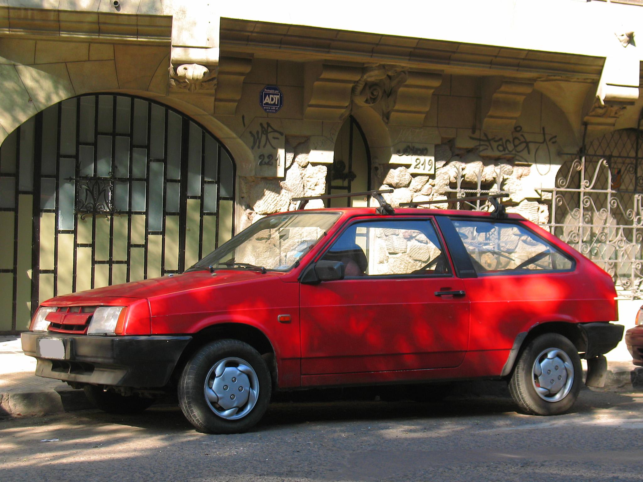 Пермячка, купившая «левое» авто, взыскала с дилера компенсацию