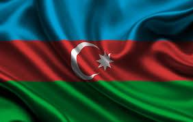 Полиция Перми задержала водителей, ехавших с азербайджанскими флагами